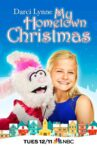 Darci Lynne: My Hometown Christmas Movie Streaming Online