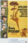 Dark Purpose Movie Streaming Online