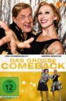 Das große Comeback Movie Streaming Online