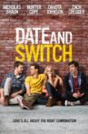Date and Switch Movie Streaming Online
