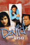 David and Lisa Movie Streaming Online