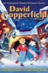 David Copperfield Movie Streaming Online