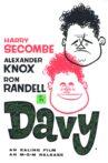 Davy Movie Streaming Online