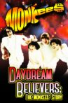 Daydream Believers: The Monkees Story Movie Streaming Online