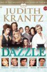 Dazzle Movie Streaming Online