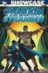 DC Showcase: The Phantom Stranger Movie Streaming Online