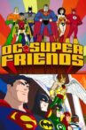 DC Super Friends: The Joker's Playhouse Movie Streaming Online