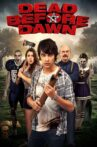 Dead Before Dawn Movie Streaming Online