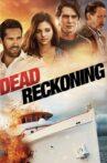 Dead Reckoning Movie Streaming Online