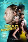 Dead Ringer Movie Streaming Online