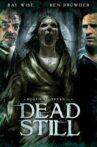 Dead Still Movie Streaming Online