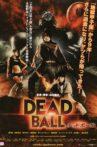 Deadball Movie Streaming Online