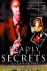 Deadly Little Secrets Movie Streaming Online