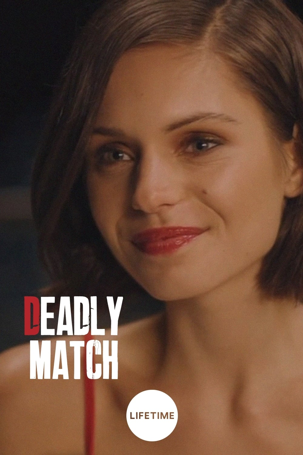 Deadly Match Movie Streaming Online