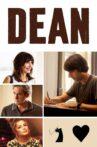 Dean Movie Streaming Online