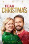 Dear Christmas Movie Streaming Online