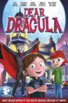 Dear Dracula Movie Streaming Online