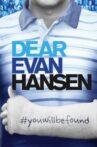 Dear Evan Hansen Movie Streaming Online