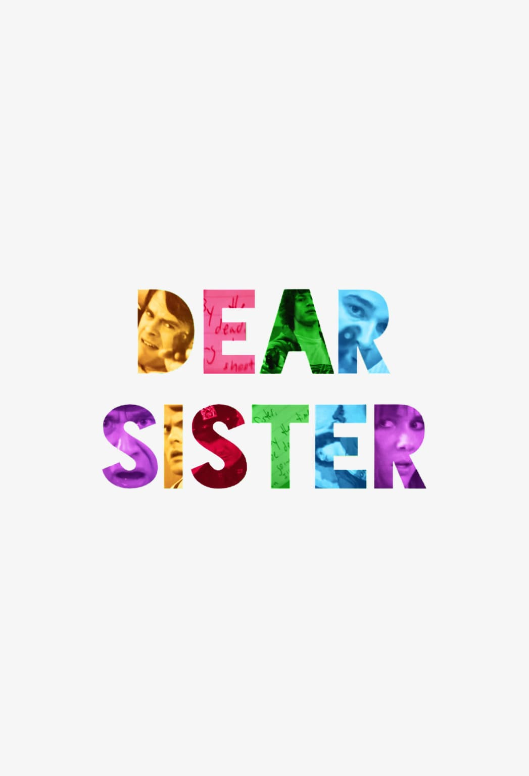 Dear Sister Movie Streaming Online
