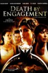 Death by Engagement Movie Streaming Online
