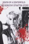 Death of a Centerfold: The Dorothy Stratten Story Movie Streaming Online