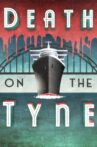 Death on the Tyne Movie Streaming Online