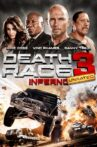 Death Race: Inferno Movie Streaming Online