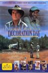 Decoration Day Movie Streaming Online