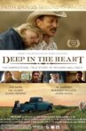 Deep in the Heart Movie Streaming Online