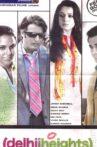 Delhii Heights Movie Streaming Online