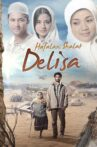 Delisa's Memorization of Prayer Movie Streaming Online