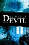 Deliver Us from Evil Movie Streaming Online