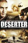 Deserter Movie Streaming Online