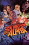 Destination Moonbase-Alpha Movie Streaming Online