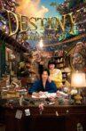 Destiny: The Tale of Kamakura Movie Streaming Online