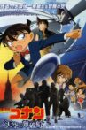 Detective Conan: The Lost Ship in the Sky Movie Streaming Online