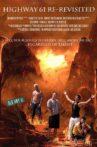 Devil Music Movie Streaming Online