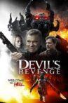 Devil's Revenge Movie Streaming Online