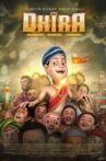 Dhira Movie Streaming Online