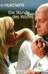 Die Stunde des Wolfes Movie Streaming Online