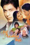 Dil Aashna Hai Movie Streaming Online