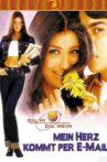 Dil Hi Dil Mein Movie Streaming Online