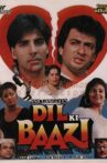 Dil Ki Baazi Movie Streaming Online