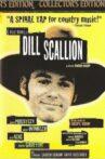 Dill Scallion Movie Streaming Online