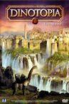 Dinotopia 2: The Temptation Movie Streaming Online