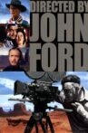 Directed by John Ford Movie Streaming Online