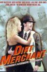 Dirt Merchant Movie Streaming Online