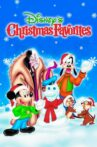 Disney's Christmas Favorites Movie Streaming Online