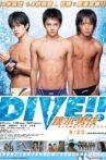 Dive!! Movie Streaming Online