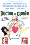 Doctor in Clover Movie Streaming Online